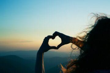 Aşk sevgi tılsımı