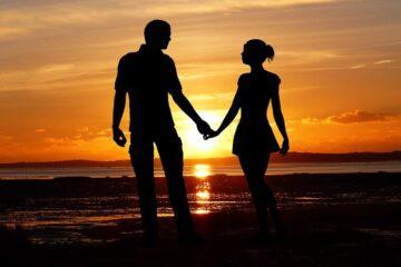 Kısa sürede etki eden aşık etme büyüsü