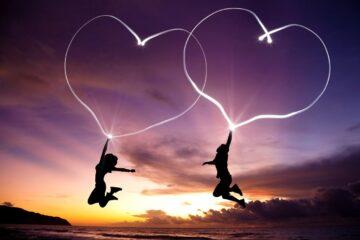 Aşk ve bağlama büyüsü yaptıranların yorumları
