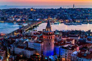 İstanbul gerçek medyumlar