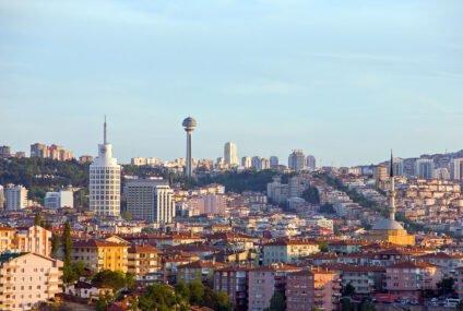 Ankara en iyi medyum hoca