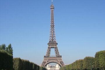Fransa güvenilir medyumlar