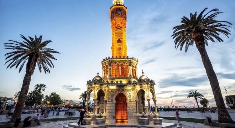 İzmir en iyi medyumlar