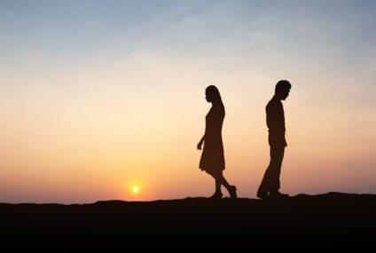 Eski sevgiliyi geri döndürme büyüsü