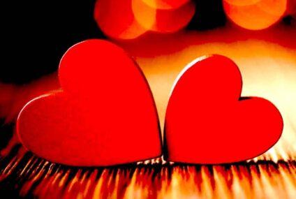Aşk vefki nasıl yapılır